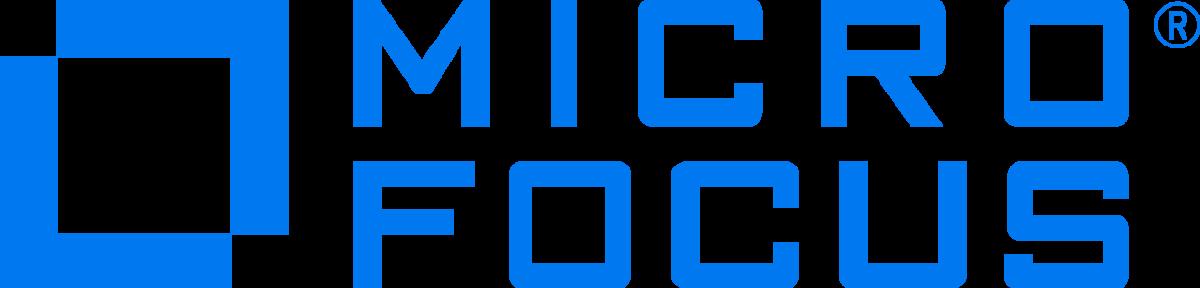 Micro Focus Blog – Magyarország